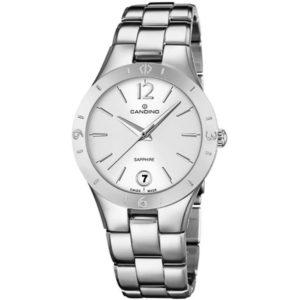 Часы Candino C4576/1