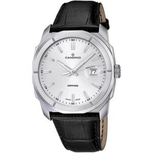 Часы Candino C4586/1