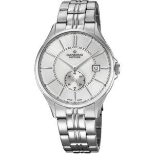 Часы Candino C4633/1