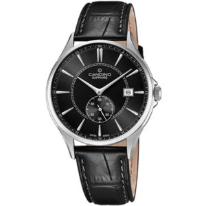 Часы Candino C4634/4
