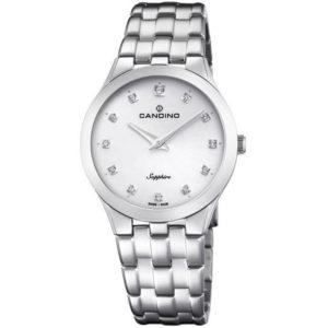 Часы Candino C4700/1