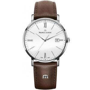 Часы Maurice Lacroix EL1087-SS001-111-2