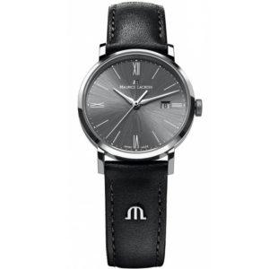 Часы Maurice Lacroix EL1087-SS001-810