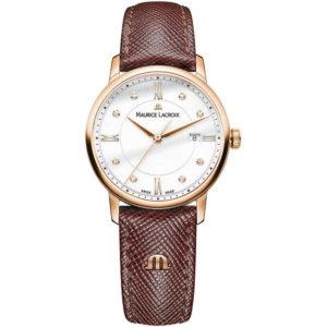 Часы Maurice Lacroix EL1094-PVP01-150-1