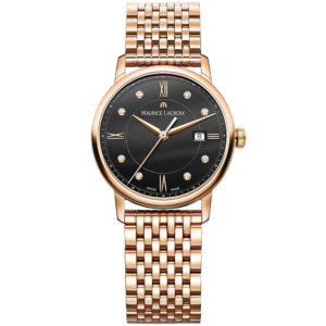 Часы Maurice Lacroix EL1094-PVP06-350-1