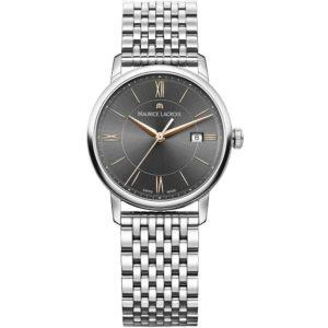 Часы Maurice Lacroix EL1094-SS002-311-1