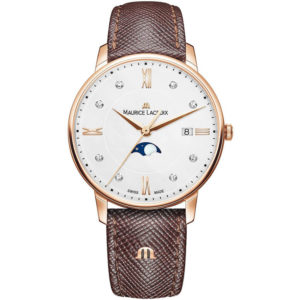 Часы Maurice Lacroix EL1096-PVP01-150-1