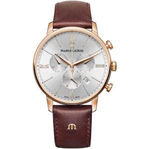 Часы Maurice Lacroix EL1098-PVP01-111-1