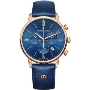 Часы Maurice Lacroix EL1098-PVP01-411-1