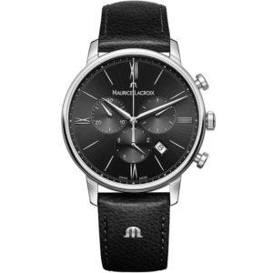 Часы Maurice Lacroix EL1098-SS001-310-1