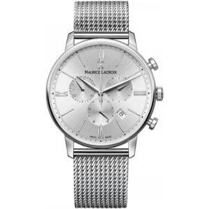 Часы Maurice Lacroix EL1098-SS002-110-1