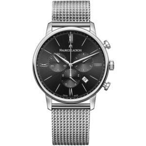 Часы Maurice Lacroix EL1098-SS002-310-1
