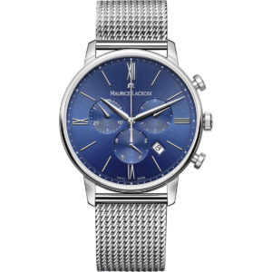Часы Maurice Lacroix EL1098-SS002-410-1