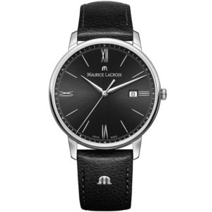 Часы Maurice Lacroix EL1118-SS001-310-1
