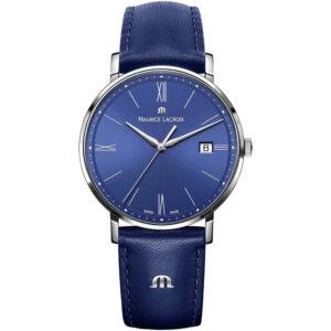Часы Maurice Lacroix EL1118-SS001-410-1