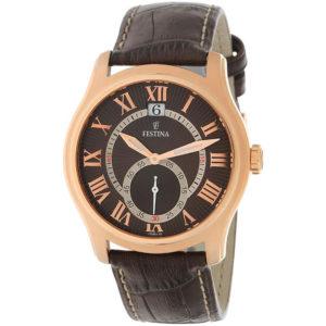 Часы Festina F16353/2