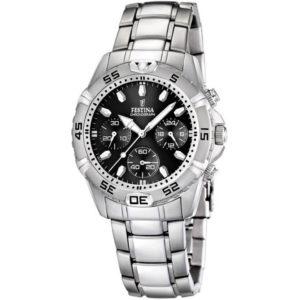 Часы Festina F16635/4