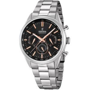 Часы Festina F16820/B
