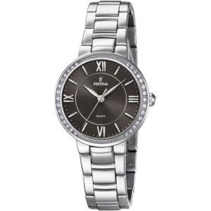 Часы Festina F20220/2