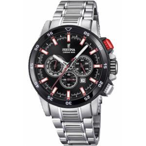 Часы Festina F20352/4