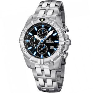 Часы Festina F20355/3