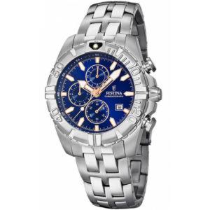 Часы Festina F20355/5