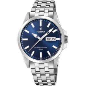 Часы Festina F20357/3