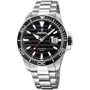 Часы Festina F20360/2