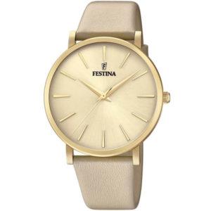 Часы Festina F20372/2