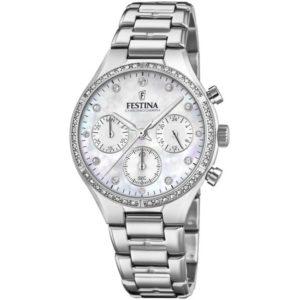 Часы Festina F20401/1