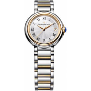 Часы Maurice Lacroix FA1004-PVP13-110
