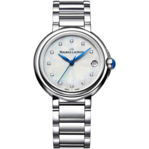 Часы Maurice Lacroix FA1004-SS002-170-1