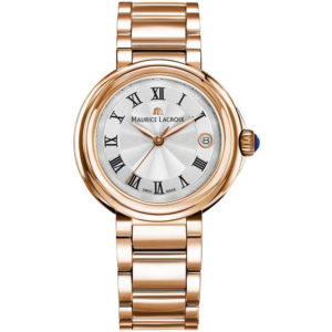 Часы Maurice Lacroix FA1007-PVP06-110-1