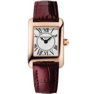 Часы Frederique Constant FC-200MC14