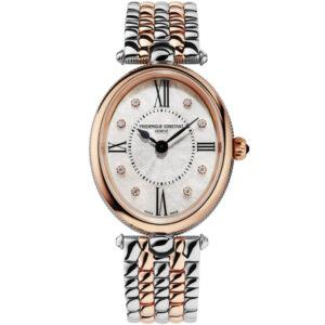 Часы Frederique Constant FC-200RMPW2V2B