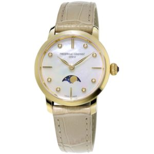 Часы Frederique Constant FC-206MPWD1S5