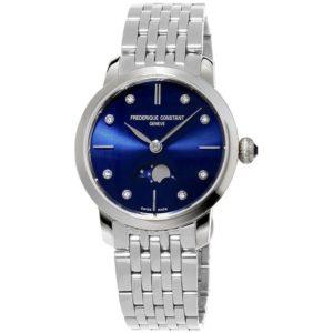 Часы Frederique Constant FC-206ND1S26B