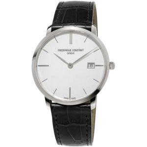 Часы Frederique Constant FC-220S5S6