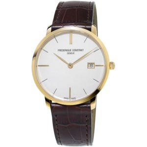 Часы Frederique Constant FC-220V5S5