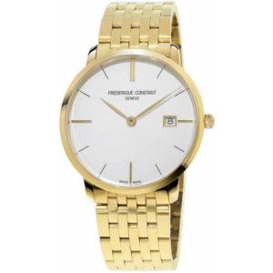 Часы Frederique Constant FC-220V5S5B
