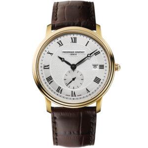 Часы Frederique Constant FC-245M5S5