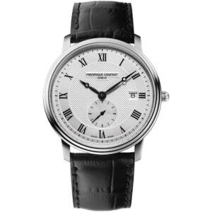Часы Frederique Constant FC-245M5S6