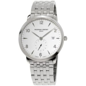 Часы Frederique Constant FC-245SA5S6B