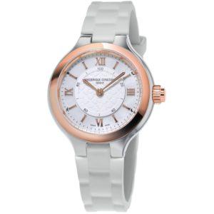 часы Frederique Constant FC-281WH3ER2