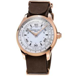 часы Frederique Constant FC-282ASB5B4