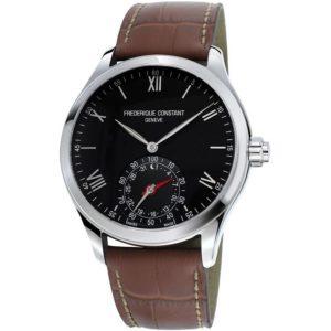 Часы Frederique Constant FC-285B5B6