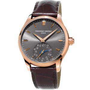 часы Frederique Constant FC-285LGS5B4