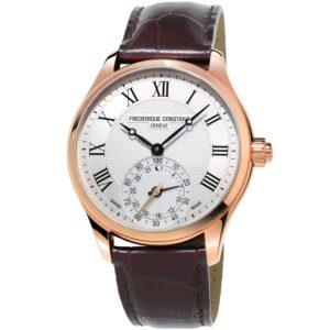 часы Frederique Constant FC-285MC5B4