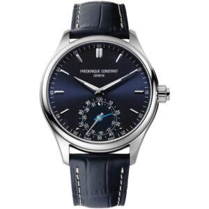 Часы Frederique Constant FC-285NS5B6