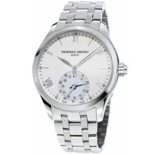 часы Frederique Constant FC-285S5B6B